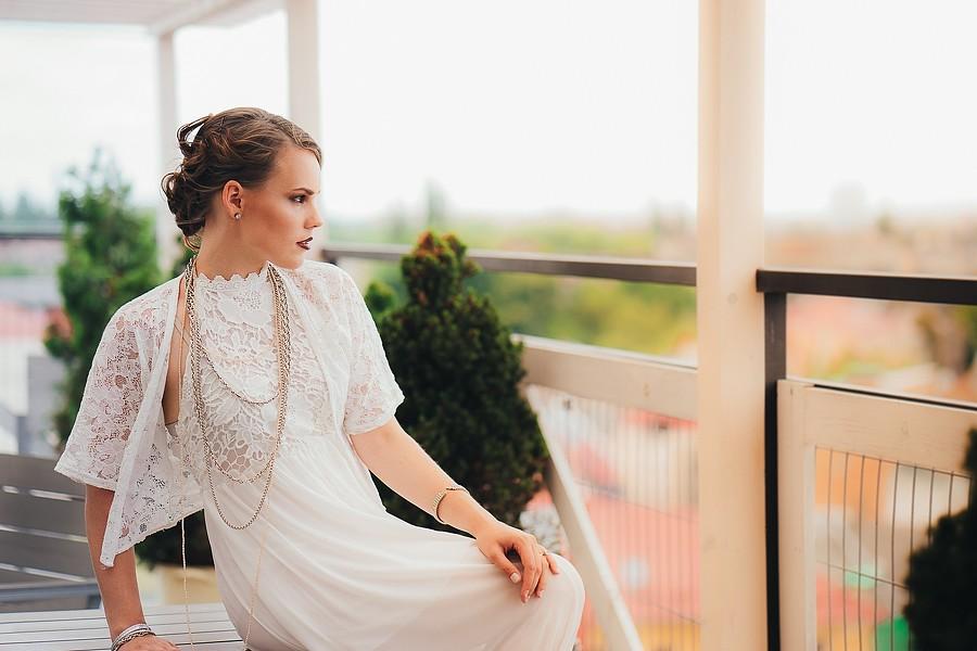 Идеальное платье: 10 признаков, что ты нашла именно его!