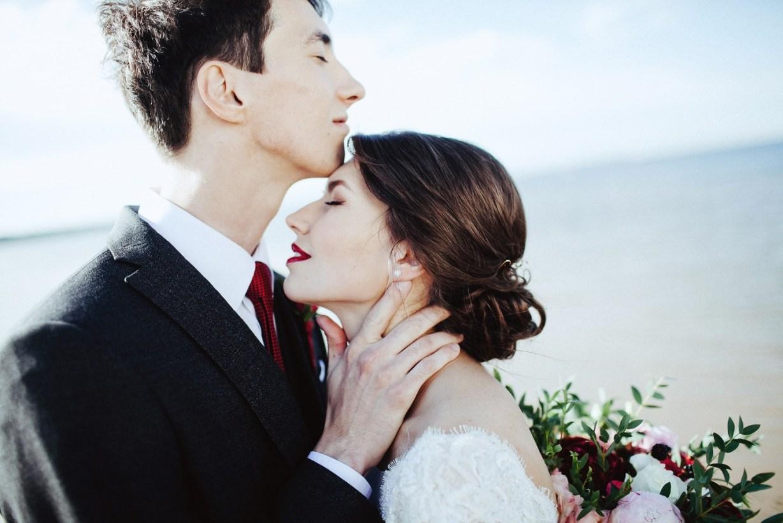 Первый год брака глазами мужчин