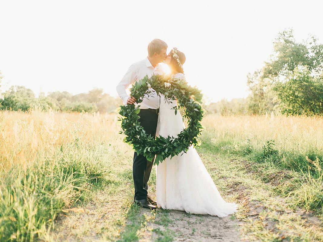 Социальные сети: 5 главных советов для невесты