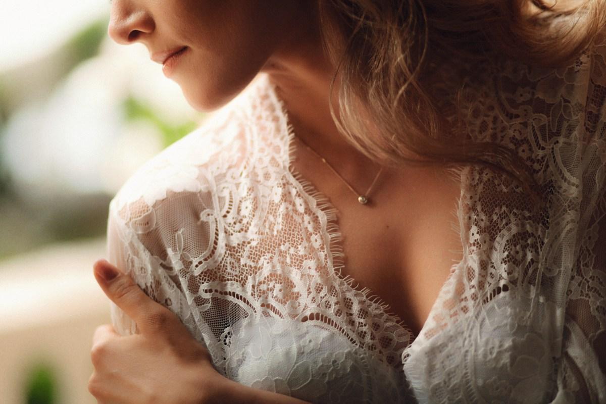 20 мыслей невесты на пути к алтарю