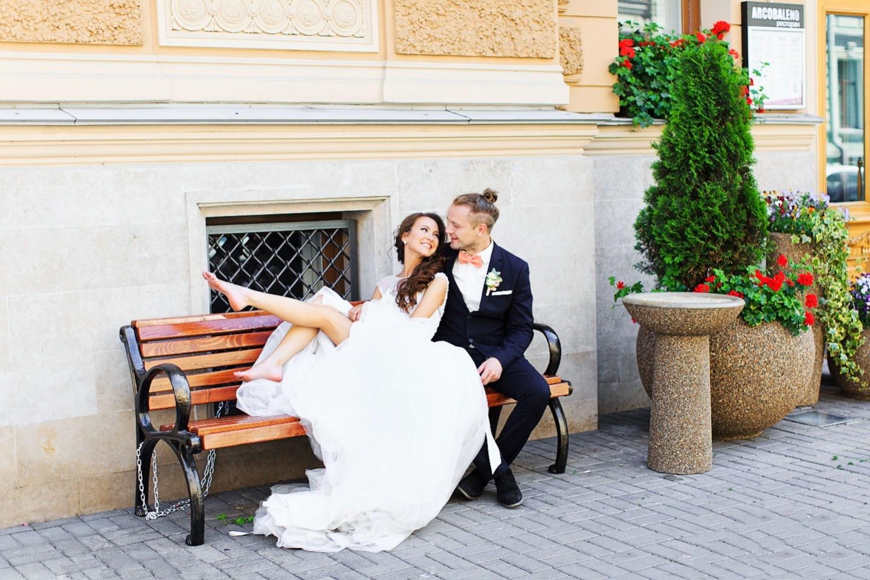 Свадебные подрядчики: полное руководство