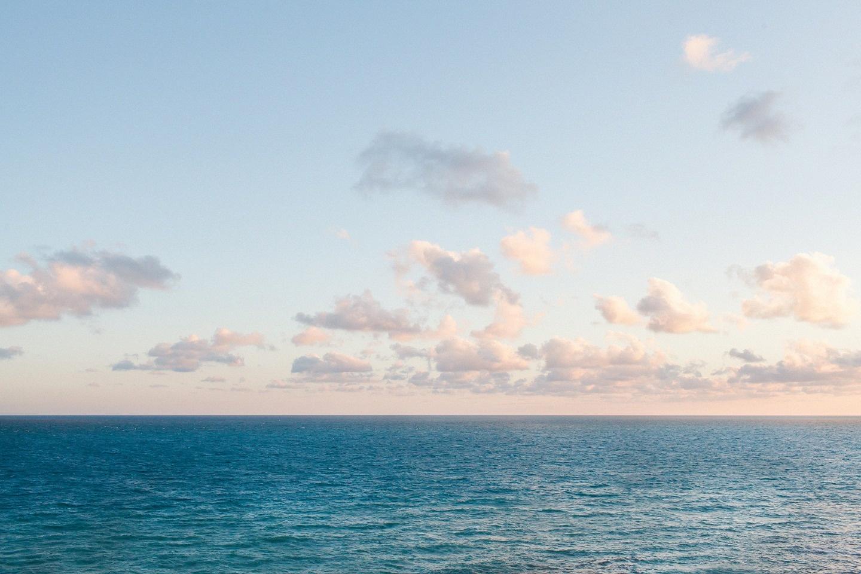 Горы и море: love-story Димы и Лены