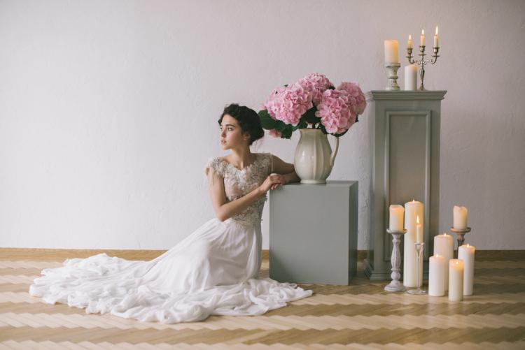9 способов сделать свадьбу идеальной