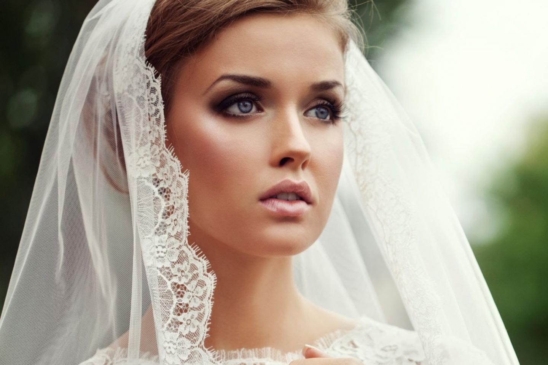 Фото невест онлайн, порнуха фильм толстые
