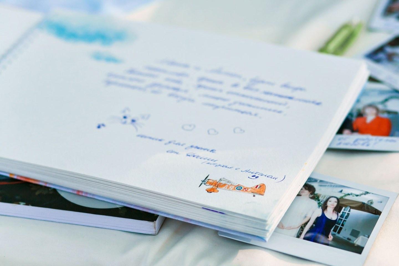 25 фотографий со свадьбы, которые должны быть в вашем альбоме