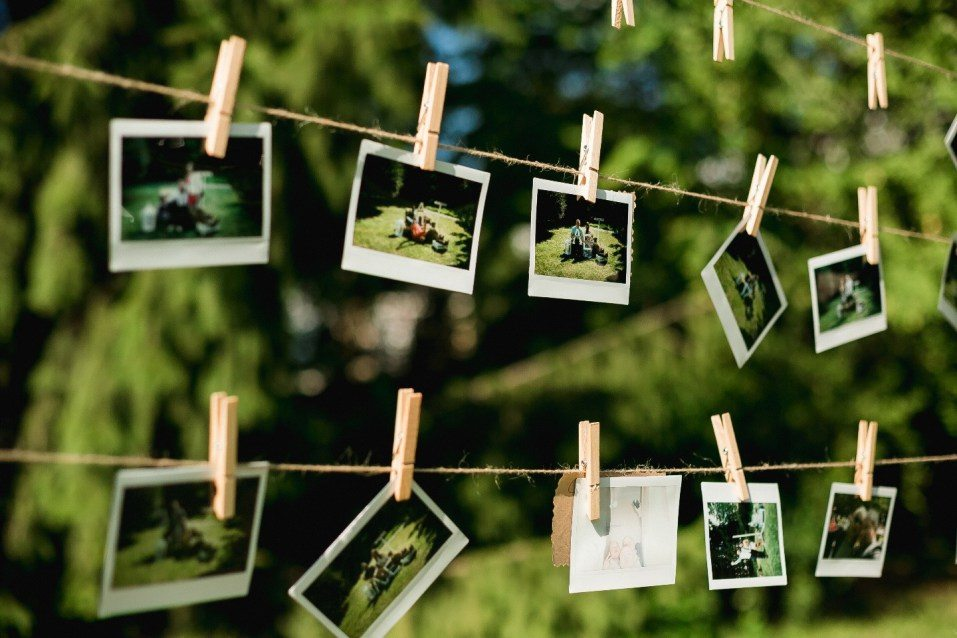 40 подарков гостям, которые действительно им пригодятся