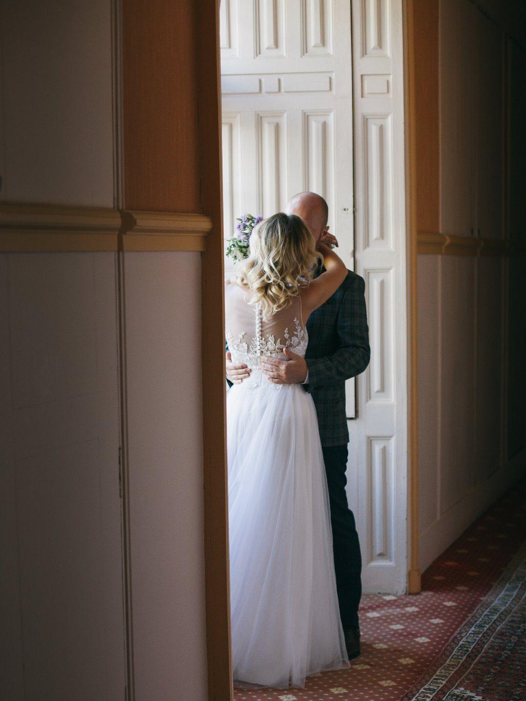 Скромное обаяние буржуазии: love-story Катерины и Олега