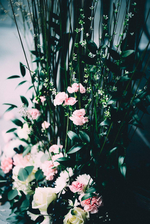 Утро весны: стилизованная фотосессия
