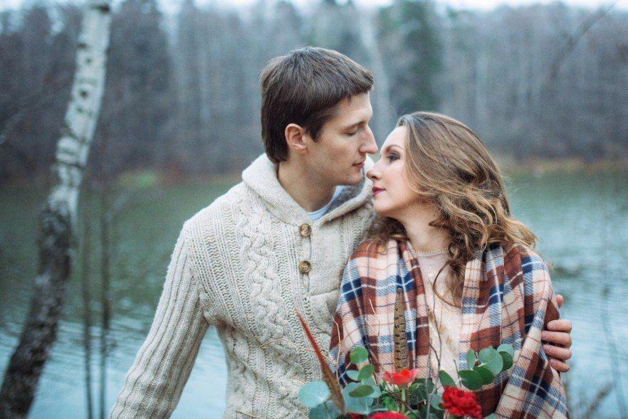 Как написать свадебную клятву: ТОП-7 советов