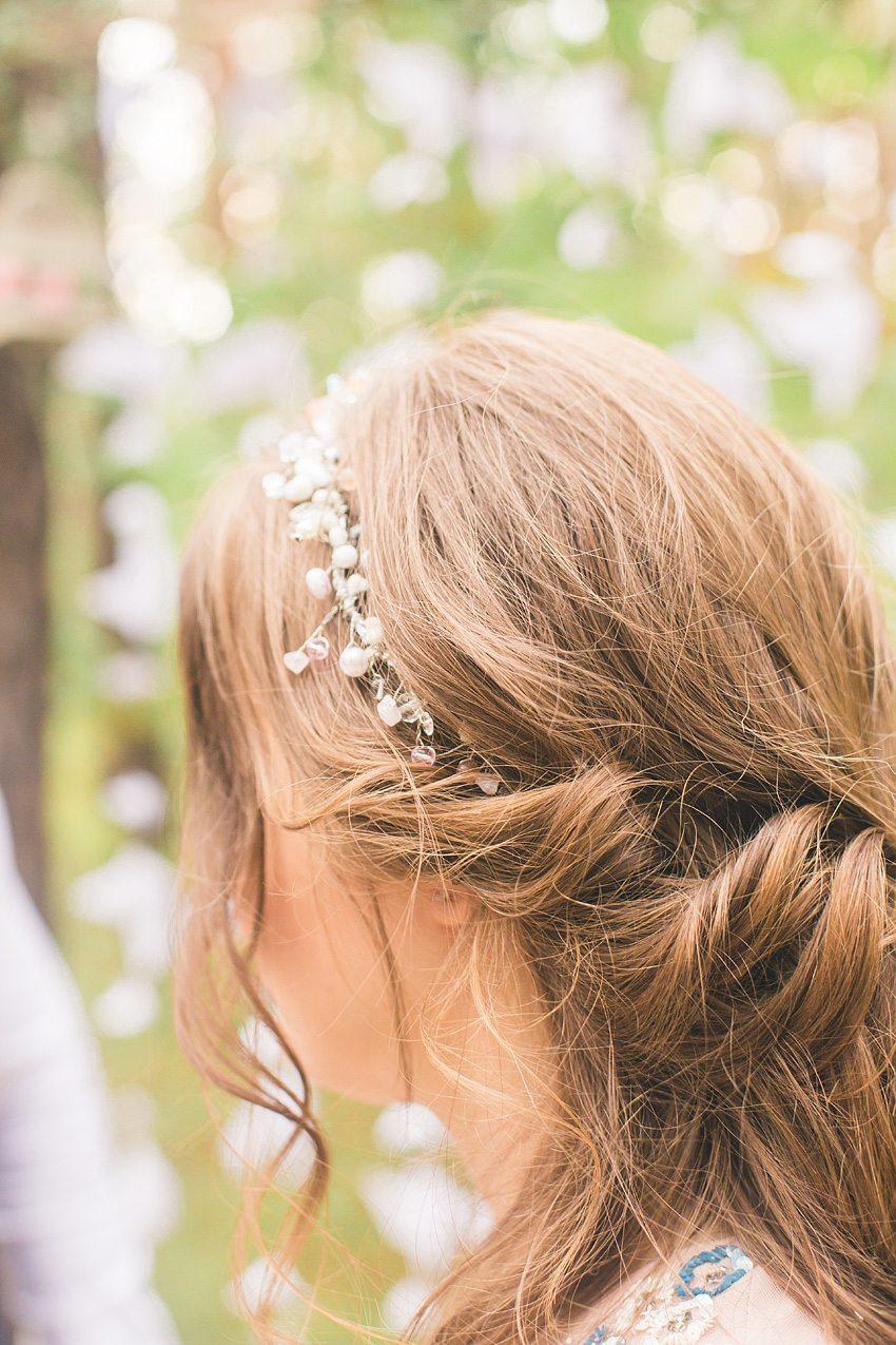 It's a Beautiful Day: свадьба Евгения и Дарьи